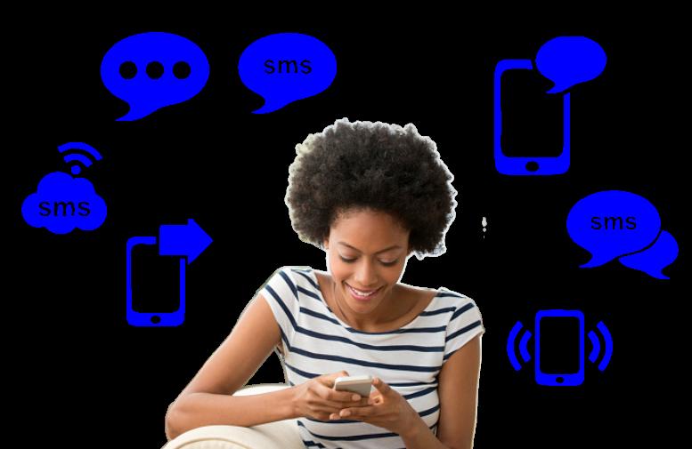 Gelen SMS