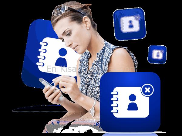 SMS URL