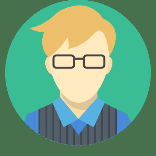 Miraç MERT (Müşteri İlişkileri)