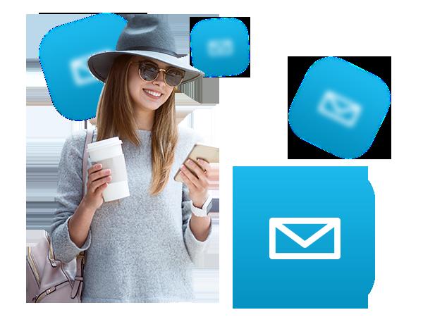 Bireysel SMS